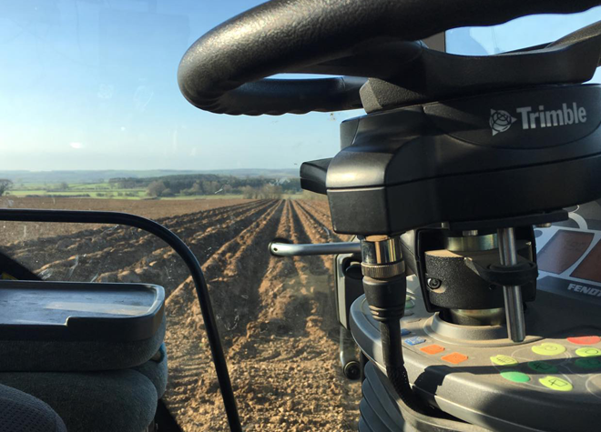 trimble ag inset Recovered